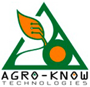 Agro-Know Technologies