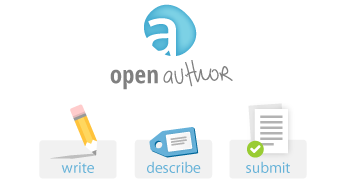 Open Author