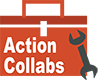 Action Collabs